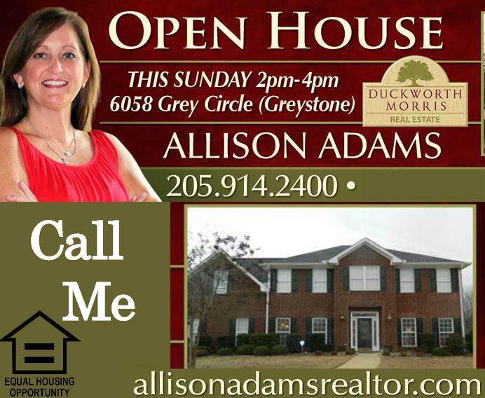 Allison Adams, Duckworth Morris Realty