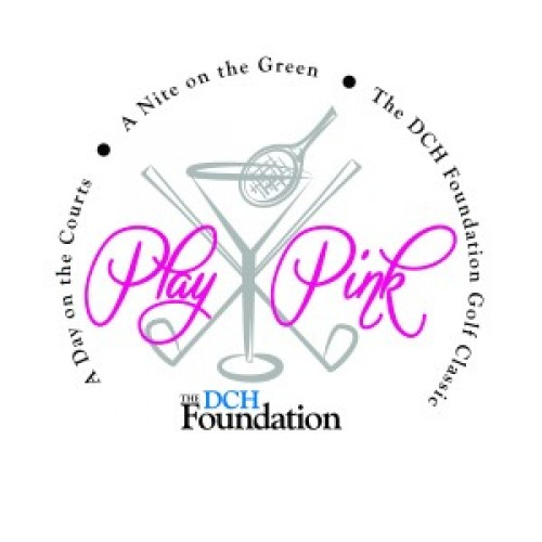 Play Pink for the DCH Breast Cancer Fund