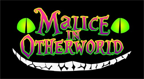 Northport's new haunted house: 'Malice in Otherworld' promises big scares