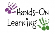 CSP Spotlight: The Importance of Hands-On Learning