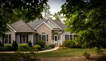 Tuscaloosa February Home Sales Up 30 Percent Over Last Year