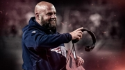 Bama Hires New OC Daboll; Pannunzio Returns to Tuscaloosa