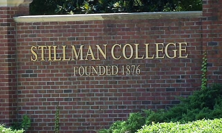 Stillman College to Host 141st Founders' Celebration Nov. 9-11