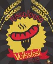 Volksfest German Heritage Festival Set for Saturday: Food, Music and More