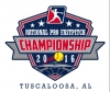 The world's best female softball players are coming to Tuscaloosa for the NPF Championship, which gets underway on Aug. 19.