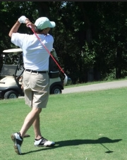 Youth for Christ's Legacy Golf Challenge is set for May 19 at NorthRiver Yacht Club.