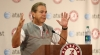 Fortune Ranks Greatest Leaders: Where Does Nick Saban Rank?