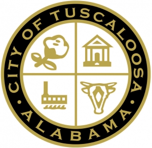 City of Tuscaloosa to Hold Floodplain Management Plan Public Meeting, Address Personal Risks