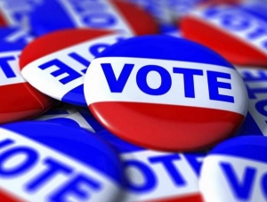 Northport Voters Head Back to the Polls: Runoff Election Today