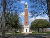 University of Alabama to hire diversity officer