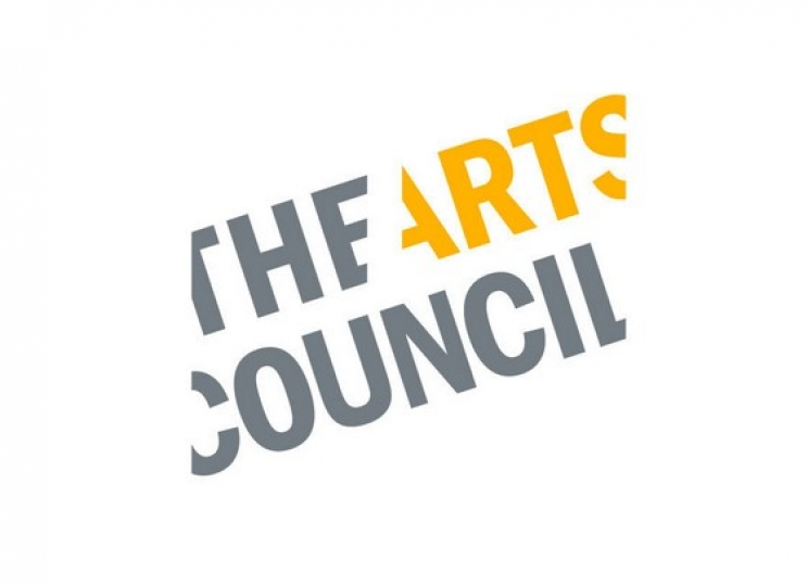 Grants Awarded to Local Organizations for Arts Related Projects