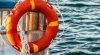 Boating Safety: Upcoming Class Seeks to Educate Area Boaters