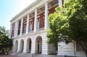 Tuscaloosa City Hall and Municipal Court to Reopen in Limited Capacity on June 1