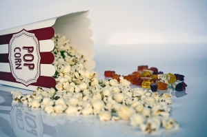 Family Fun: Beat the Heat this Summer with Free Kids' Movies in Tuscaloosa