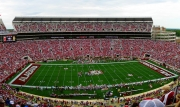 Alabama's A-Day Game Date is Set