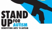 Things to Do: Comedy Show Benefits Arts 'N Autism
