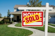 Rising Interest Rates Mean Now Is the Time to List for Spring Home Sales