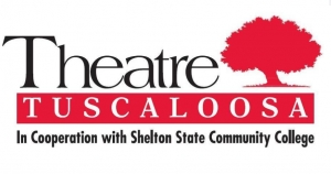 Theatre Tuscaloosa Announces 2018-2019 Season