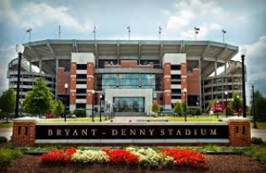 Class 4A Fayette County and Class 1A Linden to battle for hopeful spots in Bryant-Denny Stadium