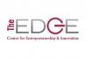 "The Edge to Hold First ""Demo Day"" for Start-Up Tenants on Feb. 24"