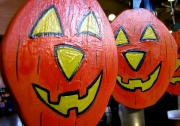 Halloween Fun: Trunk or Treat at the Tuscaloosa River Market