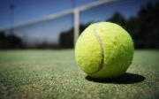 Things to Do: PARA to Host Tennis & Tech Day and Open House Weekend