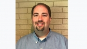 DCL Teacher of the Month: Jerrod Newell, Sipsey Valley Middle and High Schools