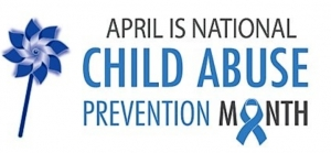 CSP Spotlight: National Child Abuse Prevention Month – Talk About It