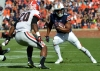 Southeastern Conference Digest: November 9, 2016 (via Crimson Magazine)