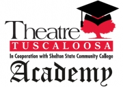 Theatre Tuscaloosa Announces 2018 Fall Workshop Schedule