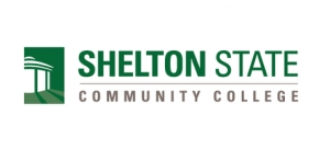 Shelton State Community College Donates Medical Supplies to Local Agencies