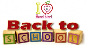 CSP Spotlight: It's Back-to-School Time