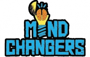 Mind Changers Offers After School Tutoring at PARA's Hughes Center