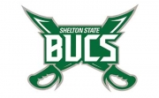 Shelton State Celebrates Homecoming 2019 This Week