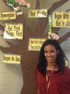 Druid City Living's Teacher of the Week: Tiffany Craig