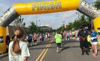 The Mayor's Cup 5K for Pre-K helps increase awareness and raise funds for the Tuscaloosa Pre-K Initiative, along with promoting health and wellness in the Tuscaloosa community.