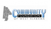 Community Foundation of West Alabama Offers Educational Grants