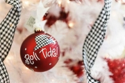 Public Invited to Celebrate 'Holly, Jolly Holiday' on Sorority Row Sunday