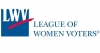LWV Tuscaloosa Holding Forum for Board of Education Candidates