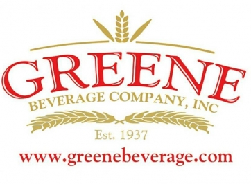 Tuscaloosa's Greene Beverage Company Sold