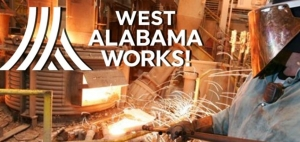 West AlabamaWorks!, WIOA Unite for Historic Meeting