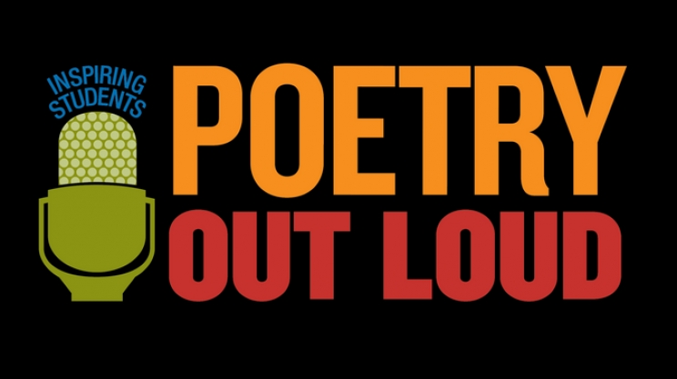Tuscaloosa Hosts District 3 Poetry Out Loud Regional Finals on Nov. 15