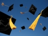 Spring Commencements 2016: Area Colleges and Universities