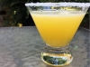"DCL Recipes: Skillet Pork Chops and ""Orangearitas"""