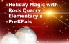 Holiday Magic 2018: Musings About Christmas from the PreKPals