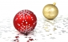 CSP Spotlight: How to Manage Holiday Stress
