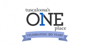 "Tuscaloosa's One Place Celebrates 20 Years, Launches ""Families Helping Families"" Campaign"