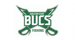 Shelton State Community College Bass Fishing Sports Club Inaugural Year a Success