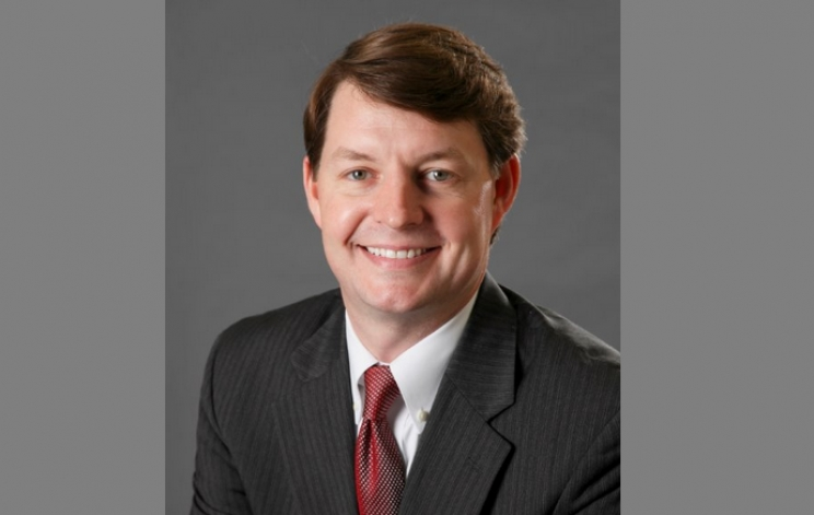 Chamber's Page Reappointed to Alabama Partnership for Children's Board of Directors