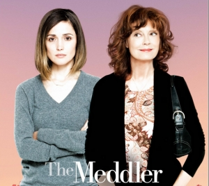 "The Bama Art House Summer film series kicks off with ""The Meddler"" on June 14 at the Bama Theatre."